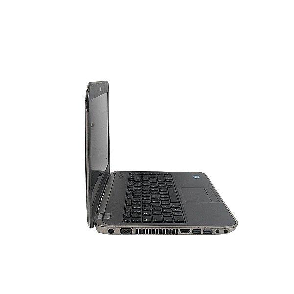 Notebook usado com garantia Dell Inspiron Core i5