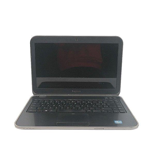 Notebook mercado livre Dell Inspiron Core i5
