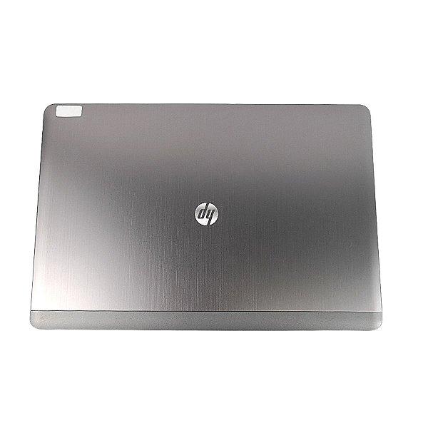 Notebook na promoção i5 HP ProBook 4440s 4GB HD500 Win10