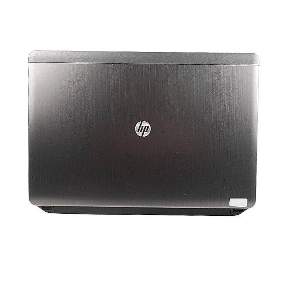 Notebook mercado livre i5 HP ProBook 4440s 4GB HD500 Win10