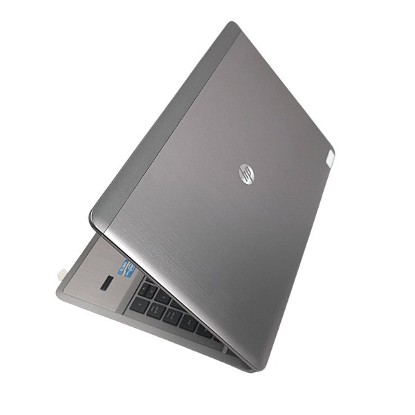 Notebook mais barato i5 HP ProBook 4440s 4GB HD500 Win10