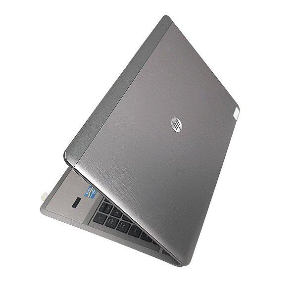 Notebook em promoção i5 HP ProBook 4440s 8GB 1 tera Win10