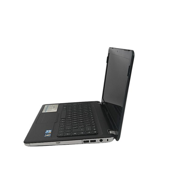 Notebook para trabalho HP Pavilion dv5 HD500 Win10 4GB