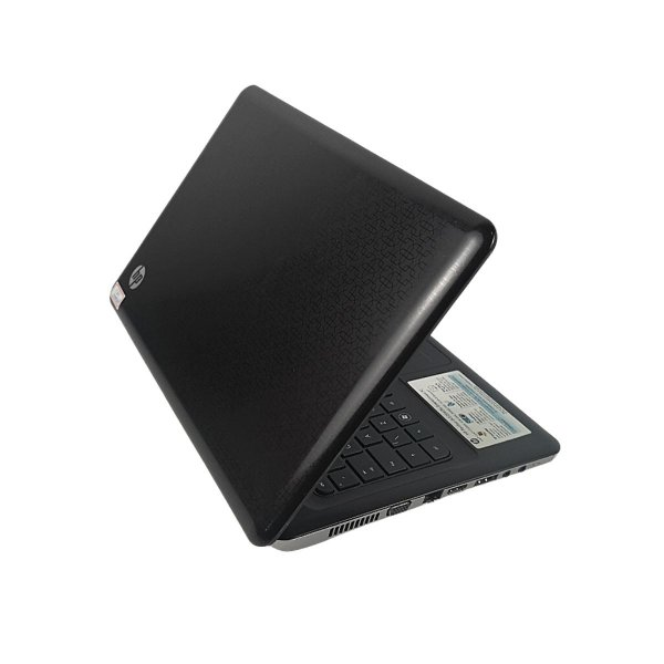 Notebook 4GB HP Pavilion dv5 HD500 win10