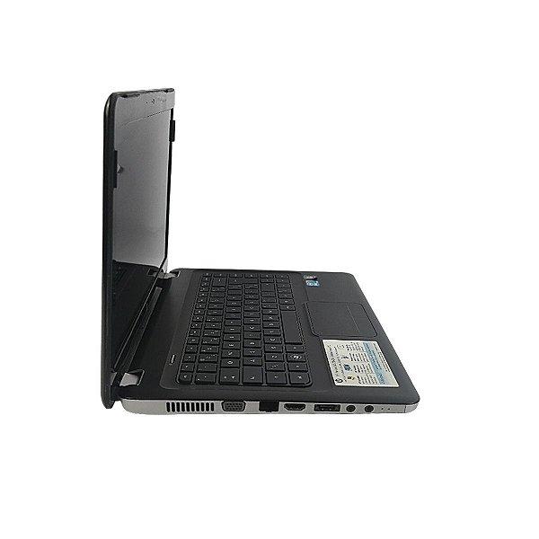 Notebook oferta HP Pavilion dv5 4GB HD500 win10