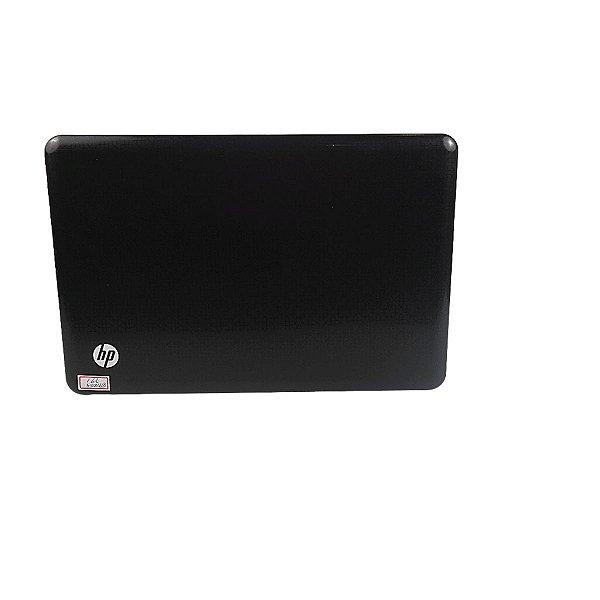 Notebook bom HP Pavilion dv5 4GB HD500 win10