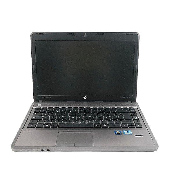 Notebook HP ProBook 4440s