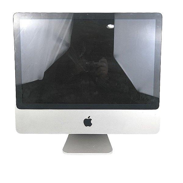 iMac Core 2 Duo 2.66ghz, imac usado barato, não enviamos