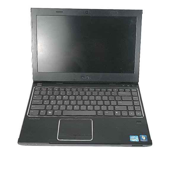 Notebook i3 Notebook barato HD 320gb 4gb Win 10 Tela 14