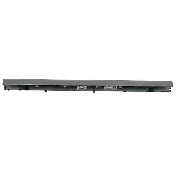 Carcaça Friso da Tela Notebook Asus S400c S400c S400ca