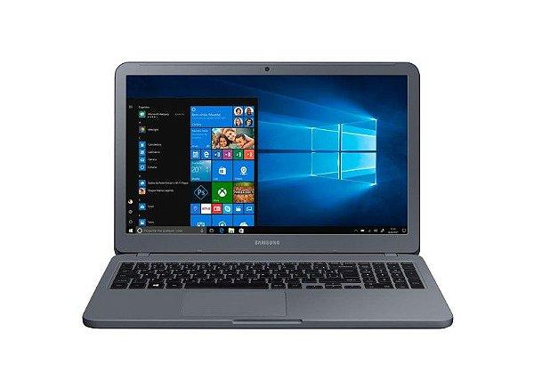 notebook i5, atenção, este item não está à venda. É apenas uma propaganda, um comunicado.
