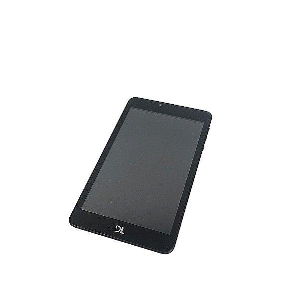 Tablet DL invent  TX382BRA