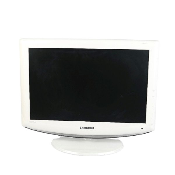 TV Monitor Samsung LN19R81W