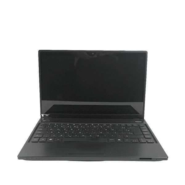 Notebook LG Core i5 4 GB Win 10 HD 600
