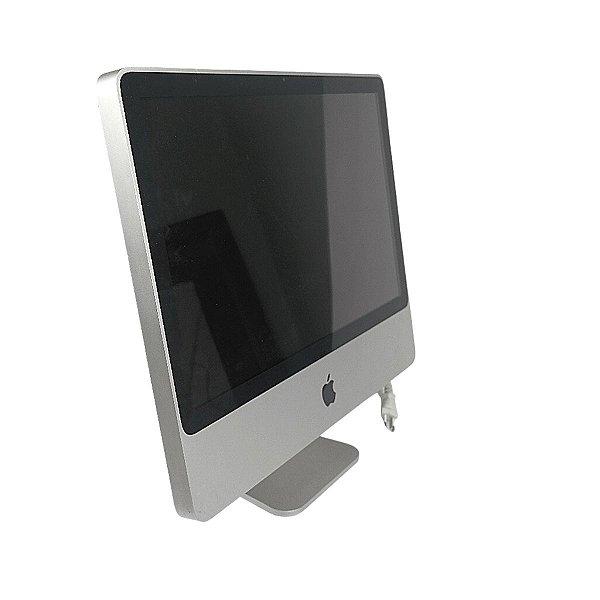 iMac Pro Core 2 Duo 2.66ghz, imac usado barato, não enviamos
