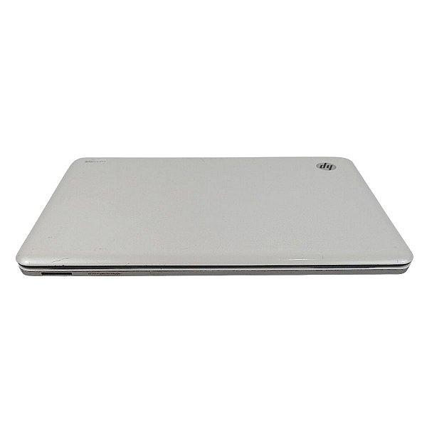 Notebook i5 HP Pavilion DV5 4GB Win 10 HD 500GB Enivo já!