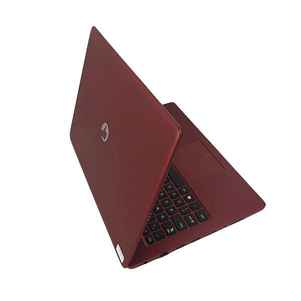 Notebook Positivo Stilo Colors XC3634