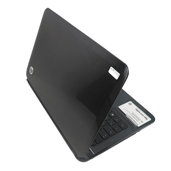 Notebook HP UltraBook 14