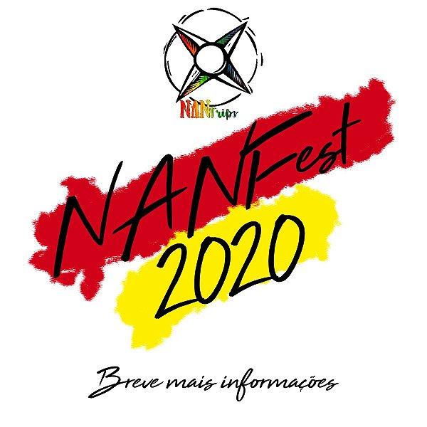NANFest 2020