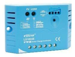 Controlador de Carga PWM Epsolar Landstar LS0512E 12Vcc – 5A