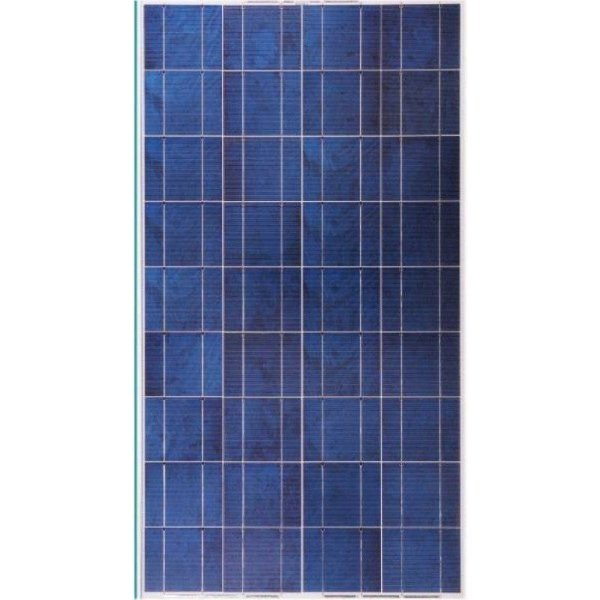 Painel Solar Fotovoltaico Yingli – 95Wp