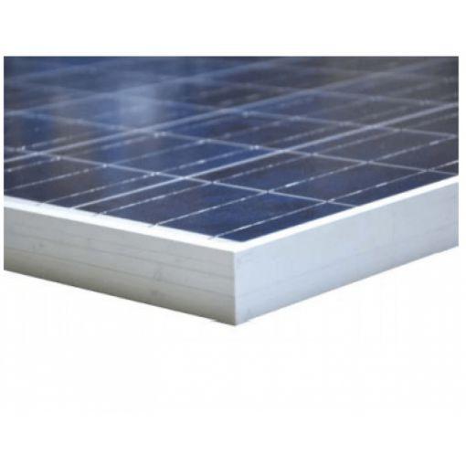 Painel Solar Fotovoltaico Yingli YL060P 17b 25 (60Wp)