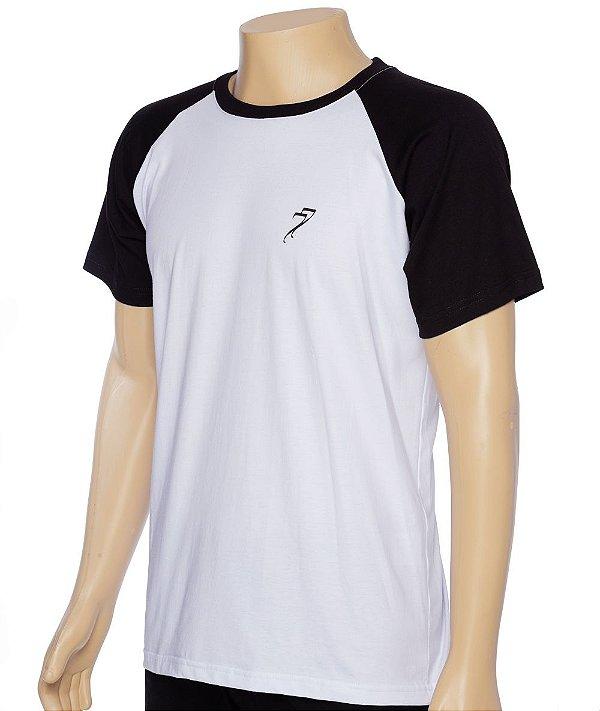 Camiseta Na Base
