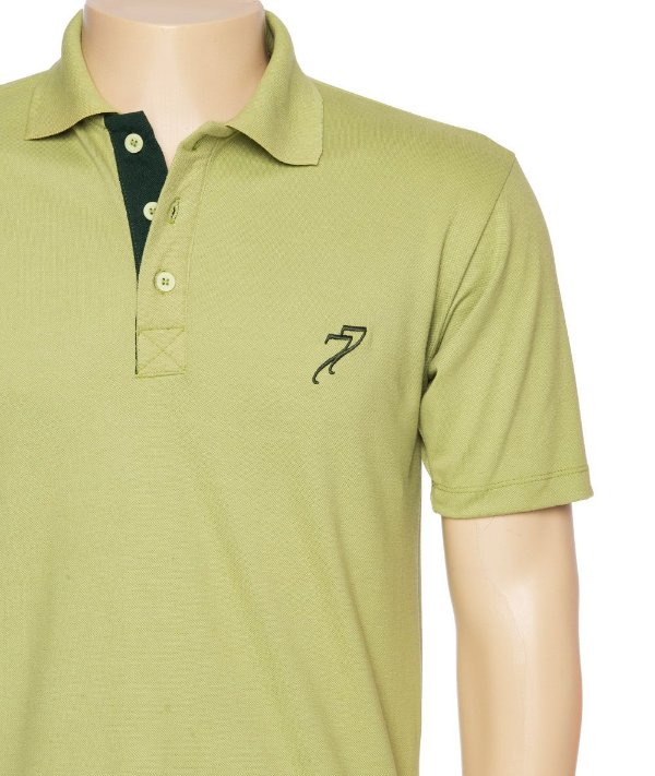 Camisa Polo Originals