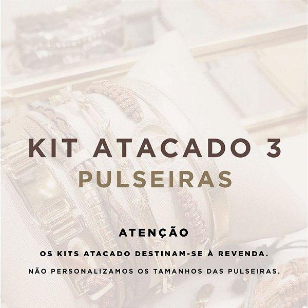 KIT ATACADO 03