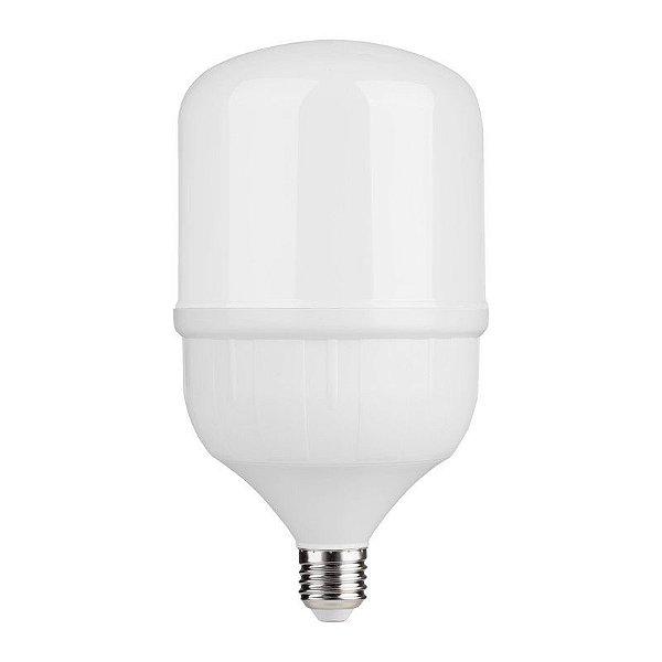 LAMPADA BULBO LED 50W 6500K