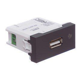 CARREGADOR ORION USB PT