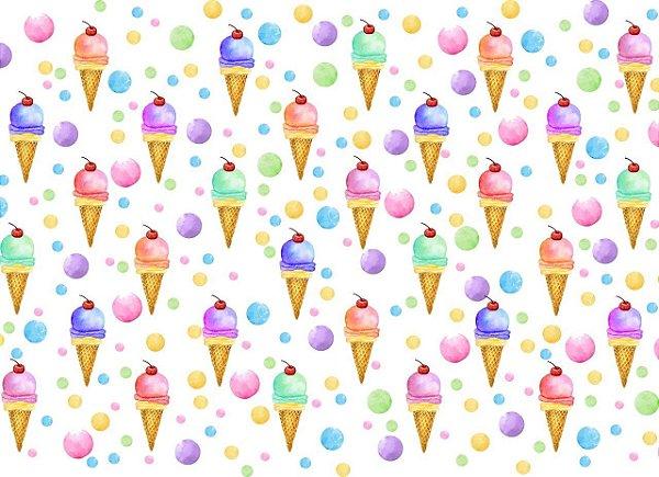 08 -  sorvete ex 220x150