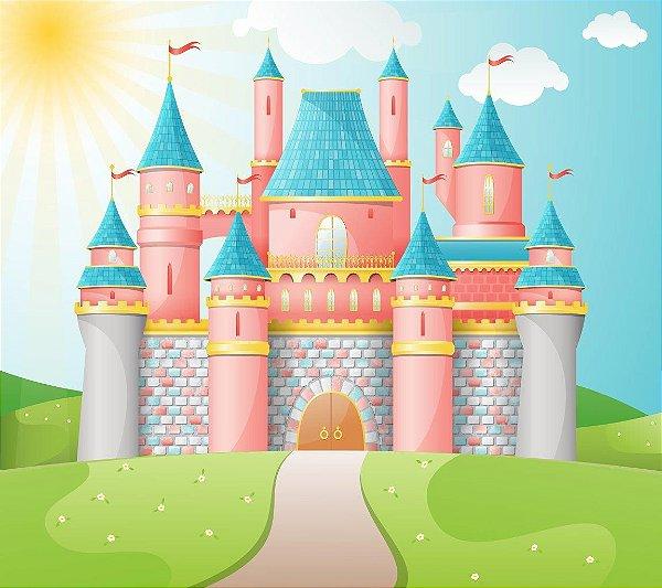 06 - castelo 160x180 - FAZER 160X150