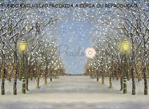 Natal Neve