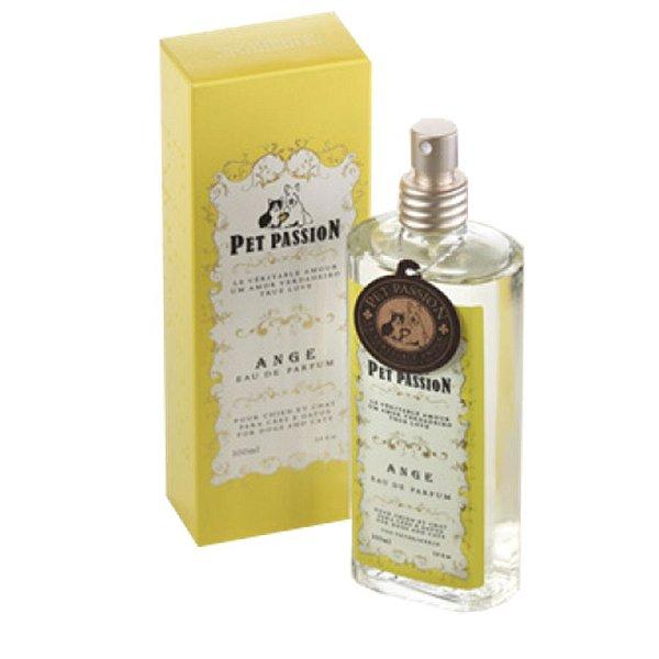 PERFUME ANGE PET PASSION - 100 ML