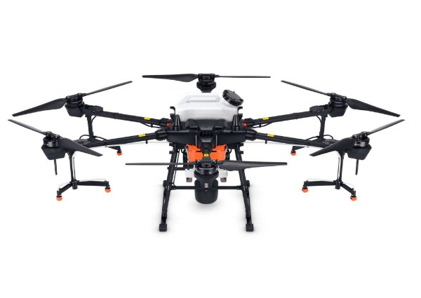 Drone DJI Agras T20 Agrícola 20 Litros