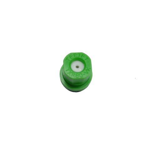 Bico/Ponta de pulverização de Jato Conico Vazio - TXR80013VK