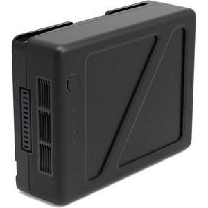 Bateria DJI TB50 Matrice 200 Part 01