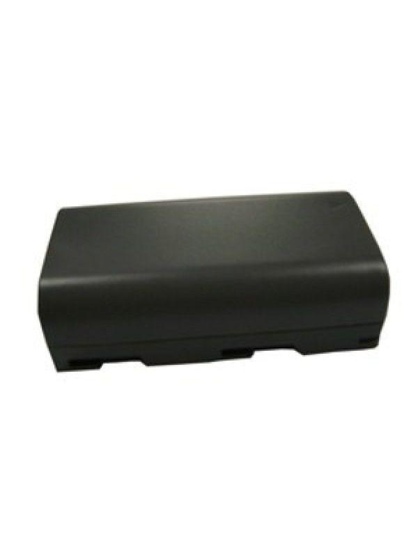 Bateria South para GPS 9200, 9600, S66, H66, S82T, G1 e RUIDE