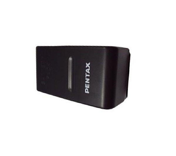 Bateria Pentax Estação Total - Todos Os Modelos - Original