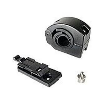 Suporte Garmin P/ Moto Emap - 010-10204-00