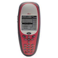 GPS Leica GS20 L1 - SEMINOVO