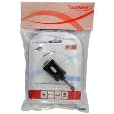 Cabo Conversor de Serial para USB