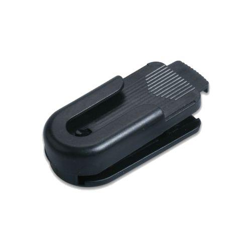 Clipe Garmin GPS 60 / RINO para Cinto