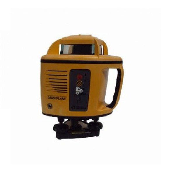 Nível Laser Spectra Precision L800 - SEMINOVO