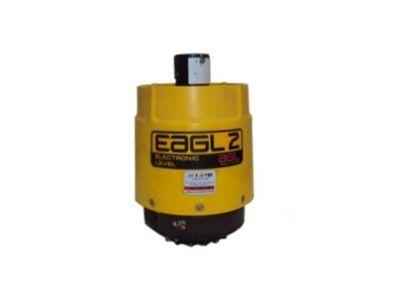 Nível Laser AGL 2 - SEMINOVO