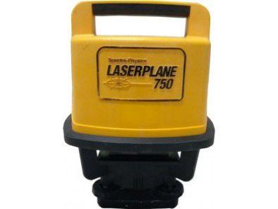 Nível Laser Spectra Physics L750 - SEMINOVO
