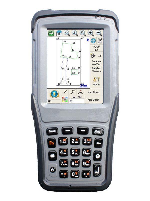 Controladora South X11 PRO