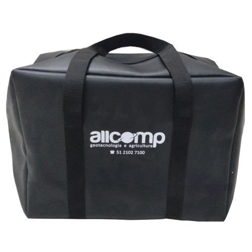 Estojo Allcomp GPS South Modelo Novo (Corino)