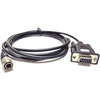 Cabo Kolida KE-290 p/ PC Serial